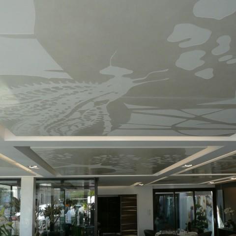 skfaitlemur_la-mare-aux-oiseaux_plafond_01